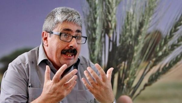 Uruguay rejects attempts to exclude Venezuela from Summit of the Americas.