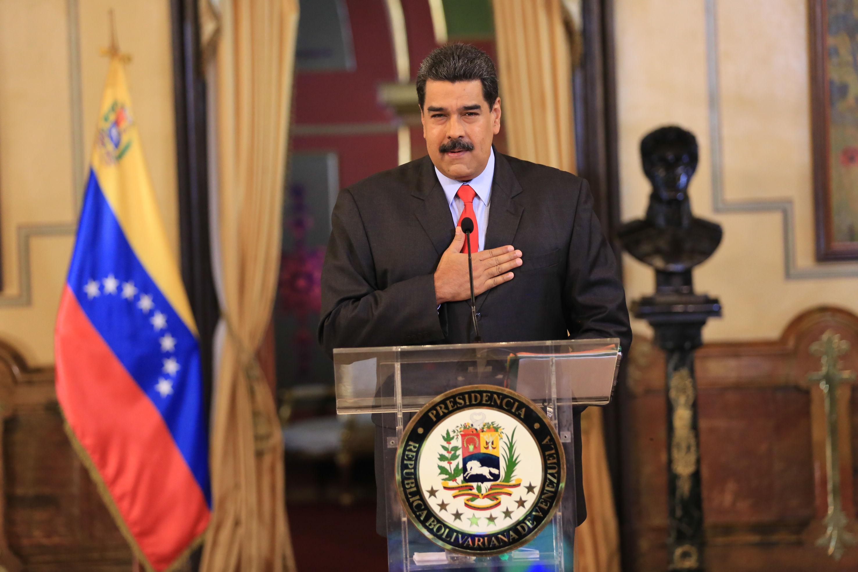 Venezuela asistirá a Cumbre de las Américas