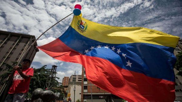 """La organización reiteró que cualquier conflicto interno en Latinoamérica debe ser solucionado por """"vías pacíficas y democráticas""""."""