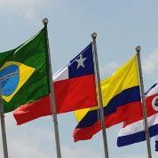 La necesidad de la Memoria Histórica latinoamericana