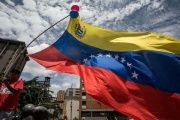 The organization reiterated that any internal conflict in Latin America must be solved by