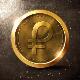 El Petro es la primera criptomoneda de América Latina.