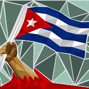 Un bastión moral llamado Cuba