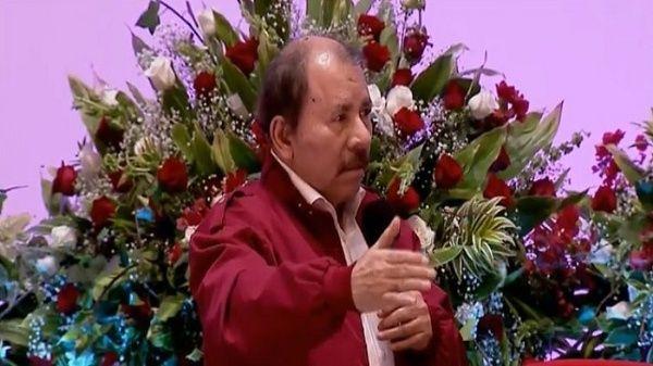 El mandatario Daniel Ortega instó a los países de América Latina a mantener la unidad y el respeto para el desarrollo de la región.