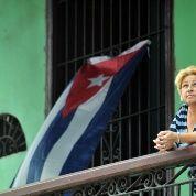 Un funcionario mexicano arremete contra Cuba