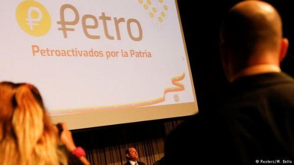 Las autoridades del país informaron que en un inicio serán emitidoscien millonesde Petros, de los cuales82 millones 400 mil serán ofrecidos al mercado en dos etapas