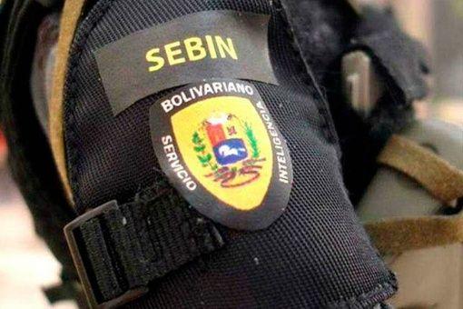 Inteligencia venezolana ofrece pruebas sobre plan terrorista de partido opositor