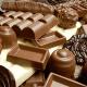 El chocolate puede extinguirse en las próximas décadas por cambios climáticos.