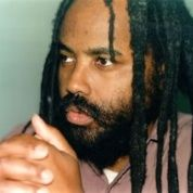 "Mumia Abu-Jamal has been called ""the most famous death row prisoner"" because of his political activity."