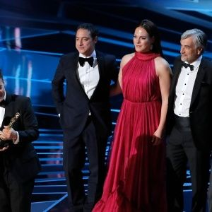 chile a fantastic woman wins oscar for best foreign