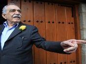 El escritor y periodista colombiano fue condecorado con el Nobel de Literatura en 1982.