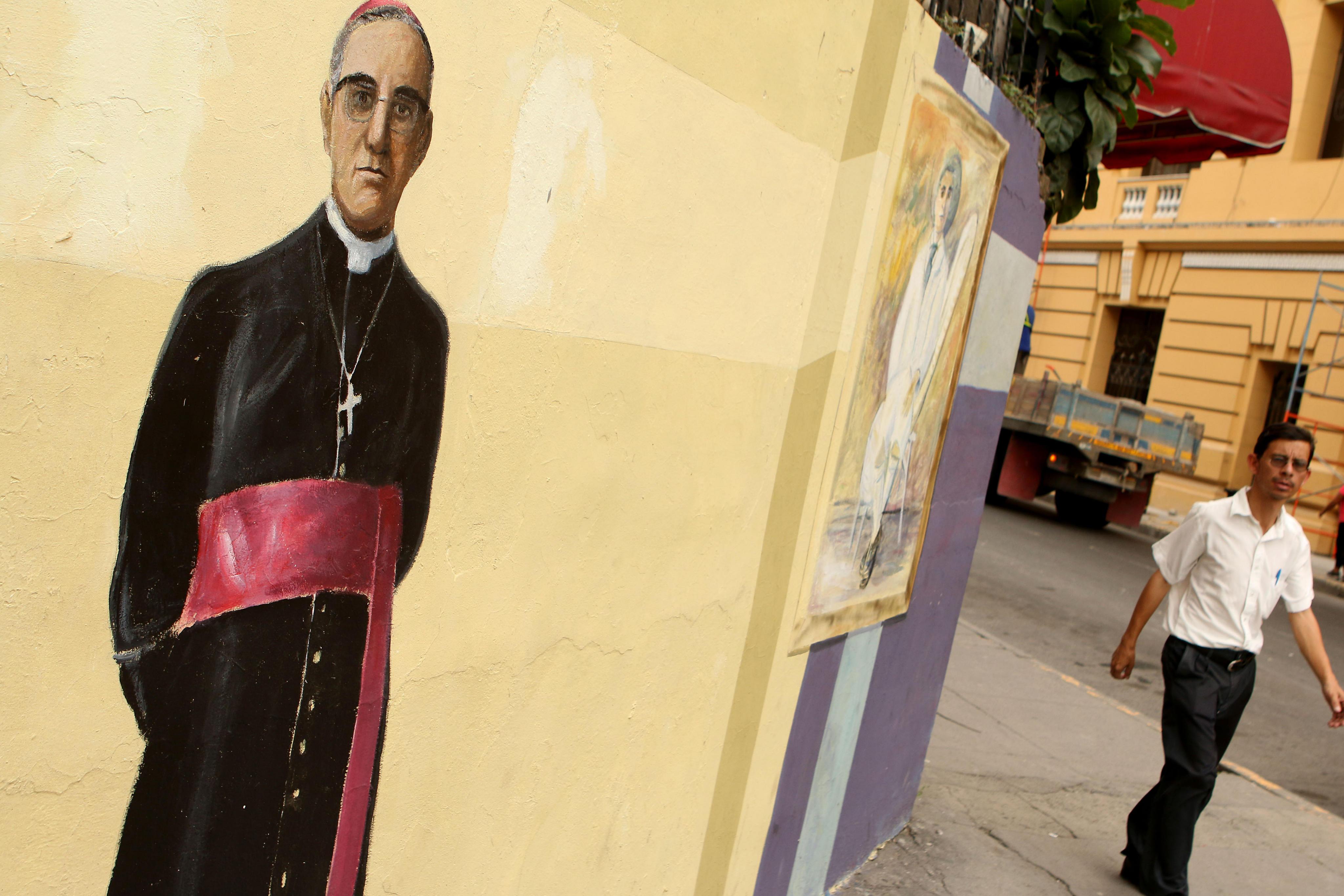 Seis Frases Para Recordar A óscar Arnulfo Romero Noticias