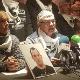 La organización denunció que el régimen aplicado a los presos, quienes son encarcelados a miles de kilómetros de sus familiares y allegados, atenta contra los derechos humanos.