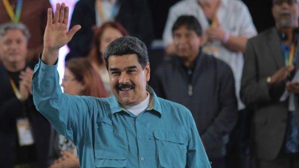 """""""Organizaciones sociales del Perú han ratificado mi invitación para participar en la Cumbre de las Américas"""", resaltó el mandatario."""
