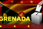CARICOM, OAS to Observe Elections in Grenada