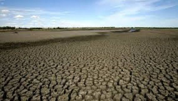 On March 1, Uruguay government declared a 90-day agricultural emergency in the drought-affected northern part of the South American country.