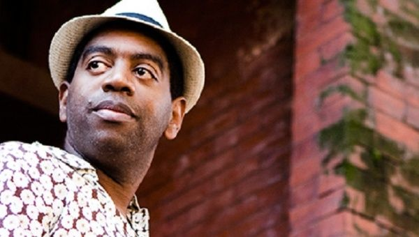 Yosvany Terry Afro-Cuban Sextet will play at the Kennedy Center May 10 as part of the Artes de Cuba festival