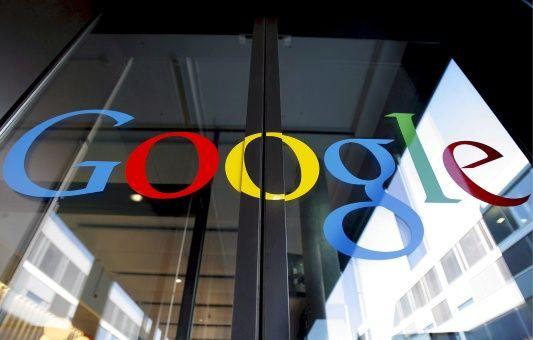 Antes del anuncio, algunos usuarios del servicio de Google informaron un descenso en el rendimiento de sus campañas de cifrado de divisas.