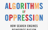 """Public interest searches that are not driven by commercial biases...if anything, at least the book will help us reframe the idea of ""just google it."""""