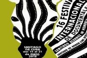 Cuba is offering solidarity with Africa during its 16th annual International Documentary Festival Santiago Alvarez in Memoriam.