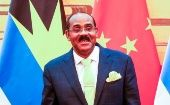 Antigua and Barbuda citizens are gearing up to go to the polls on March 21 after Prime Minister Gaston Browne announced elections.