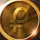 La moneda digital comienza formalmente a circular este 20 de marzo tras culminar su período de preventa.