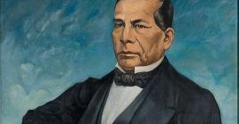 Benito Juárez impulso reformas que al día de hoy continúan vigentes en México.