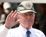 President Pedro Pablo Kuczynski's less than two years in power will be remembered more for scandals and protests than political achievement.