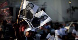 Aunque aún no se conoce la fecha exacta de su canonización, no se descarta que el beato salvadoreño sea proclamado santo en San Salvador (capital).