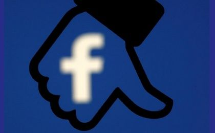 Facebook has been under increasing scrutiny over privacy breaches and censorship.
