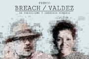 The Breach/Valdez Award for Journalism and Human Rights