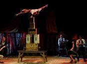El teatro es un espacio propicio para expresar las ideas, compartir las opiniones y crear consciencia sobre diversas realidades.