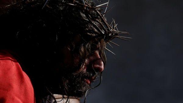 Sabes Qué Significado Tiene Cada Día De La Semana Santa