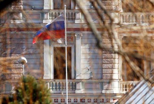 Moscú ha aclarado que no dispone del químico usado para envenenar al doble agente y a su hija.