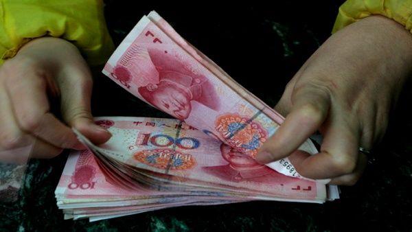 El lanzamiento de los contratos a futuros de petróleo en yuanes contabilizó 14 mil transacciones en tan solo 20 minutos.