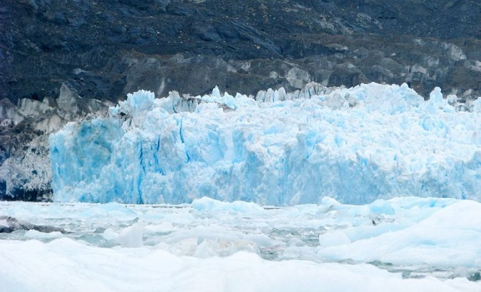 Since 1958, Mexico's glaciers have been a point a study and, along side a series of climatic changes.