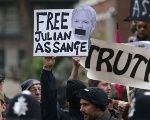 Founder of WikiLeaks, Julian Assange, has been sheltered in Ecuador's embassy in the U.K. since 2012,