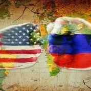 ¿Cómo será la nueva Guerra Fría EE.UU.-Rusia?