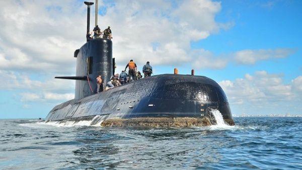 ARA San Juan y el debate sobre el presupuesto para la Defensa - Página 2 Submarino_el_destape.jpg_1718483347
