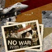 Operación de la triada sangrienta contra Oriente Medio