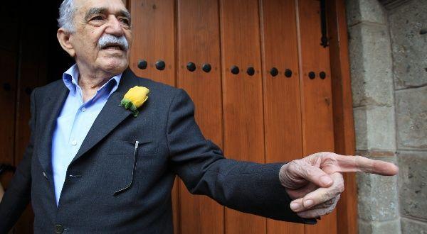Trivia: ¿Cuánto sabes sobre Gabriel García Márquez?