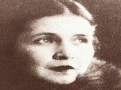 Escribió importantes novelas como Ifigenia en 1924 y Memorias de Mamá Blanca en 1929.