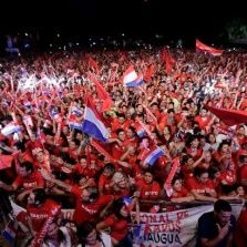 Paraguay Elections: Colorado Dominance and Conservative Agendas