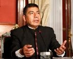 Bolivian Foreign Minister Fernando Huanacuni said the unanimous push for migration, security, and cooperation will keep the Latin American states together.