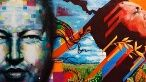 Venezuela: Chavismo, revolución y metamorfosis