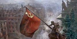 Los logros soviéticos quedaron opacados por la industria cinematográfica de EE.UU. e invisibilizados para la opinión pública.