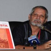 """Cuba: """"Tenemos que conservar y fortalecer la ideología revolucionaria"""""""