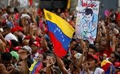 Transparency 'At Heart of Venezuela's Electoral System'