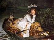 La obra de Gustave Flaubert es considerada como un referente del feminismo que lucha contra el conservadurismo.