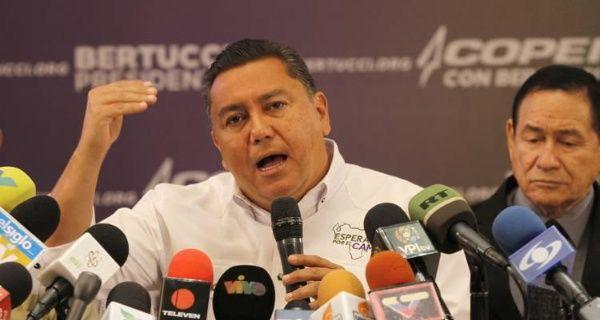 El próximo 20 de mayo más de 20 millones de venezolanos están llamados a votar para elegir al presidente.